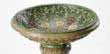 View: Decorative Bird Baths