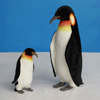 Hansa Penguins