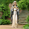 "View: Immaculate Heart of Mary Renaissance Collection 37""H"