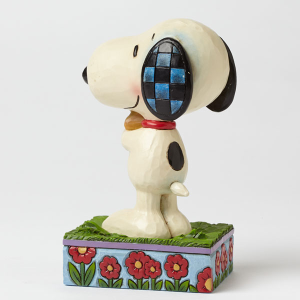 Snoopy by Peanuts